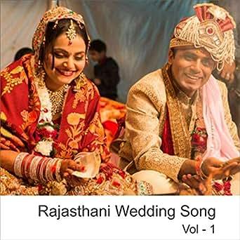 Rajasthani wedding songs pk free download:: insedeli.