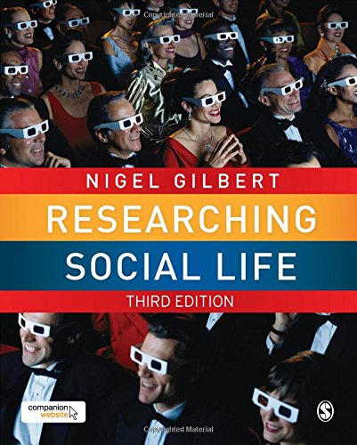 alan bryman social research methods pdf free
