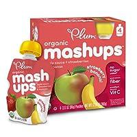 Fruit Sauces Product