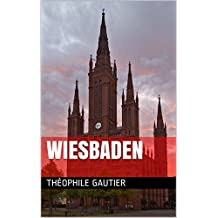Wiesbaden (French Edition)