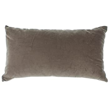 Amazon Hotel Collection Bedding Otto 40 X 40 Decorative New Hotel Collection Decorative Pillows