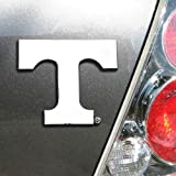 Kyпить NCAA Tennessee Volunteers Premium Metal Auto Emblem на Amazon.com