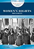 The Women's Rights Movement, Shane Mountjoy, 0791095053