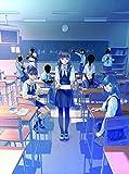 √Letter ルートレター PREMIUM EDITION [PS4]