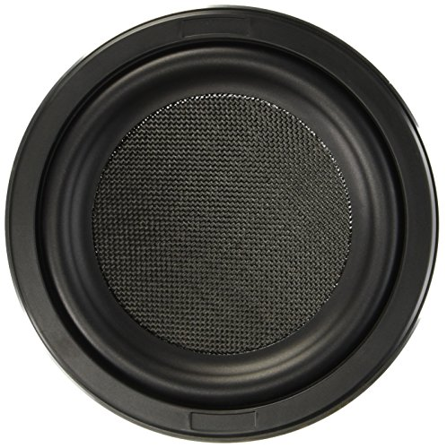 kenwood car subwoofer - 6