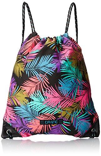 Dakine Paige Shoulder Bag, 10-Liter, Sea View