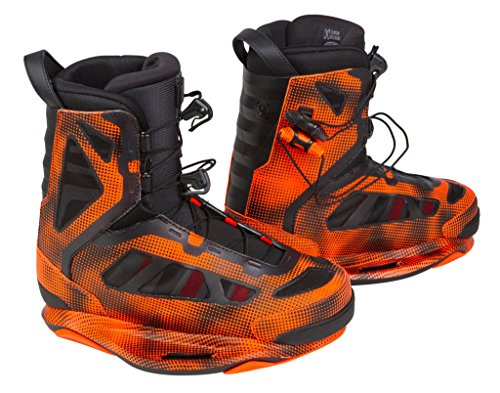 Buy park bindings