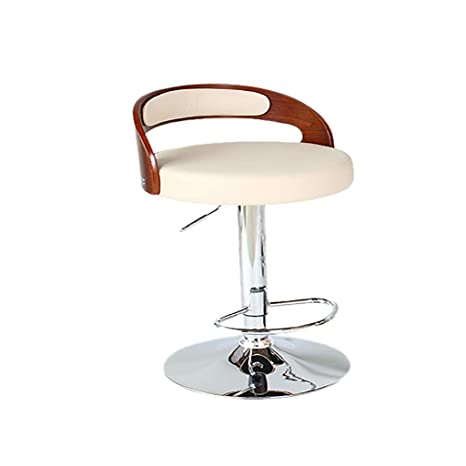 Wondrous Amazon Com Bar Stools Counter Height Stainless Steel Bar Gmtry Best Dining Table And Chair Ideas Images Gmtryco