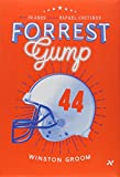 capa de Forrest Gump