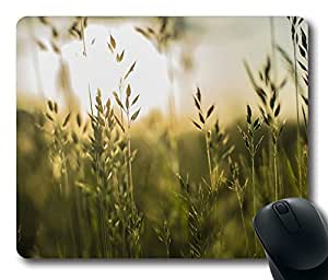 At Sunset 2 Mouse Pad Desktop Laptop Mousepads Comfortable Office Mouse Pad Mat Cute Gaming Mouse Pad