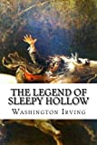img - for The Legend of Sleepy Hollow: classic literature book / textbook / text book