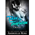 Taken by Temptation: Trent (Rugged Riders Book 2)