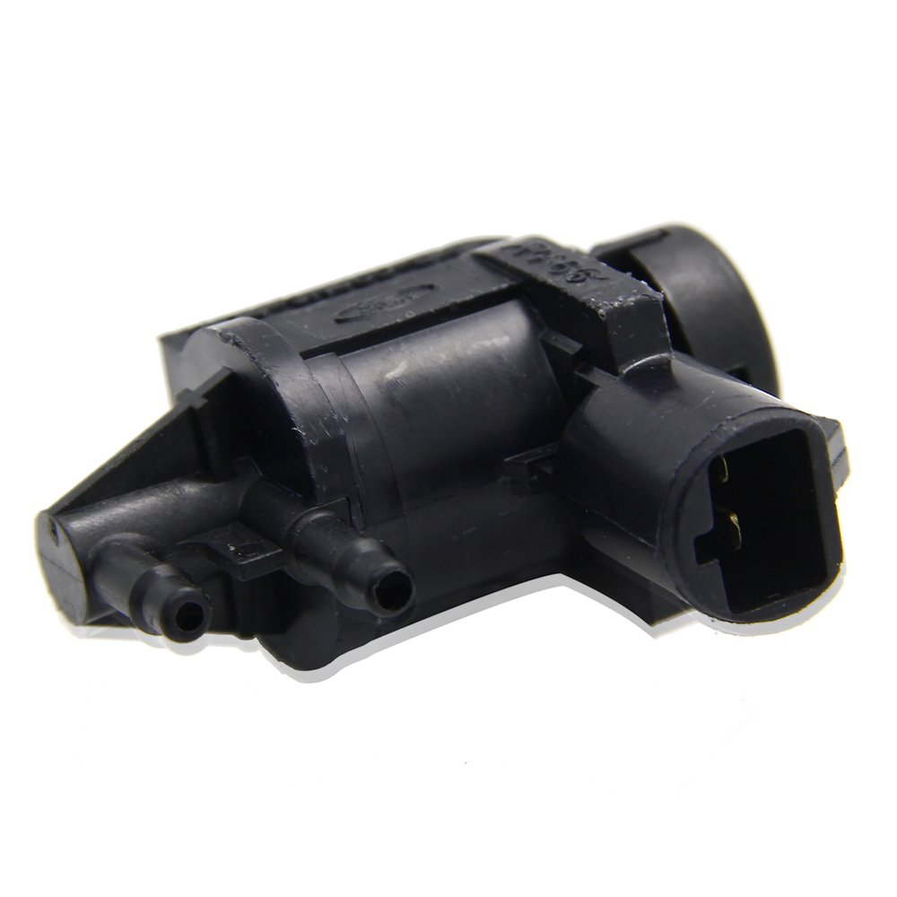 Vacuum solenoid valve 9L14-9H465-BA NEW Fit For FORD F-150 Lobo F-250 Expedition 2005-2008