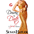Driven to Date (Better Date than Never Series Book 7)
