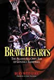 BraveHearts, Bud Withers, 1572434996