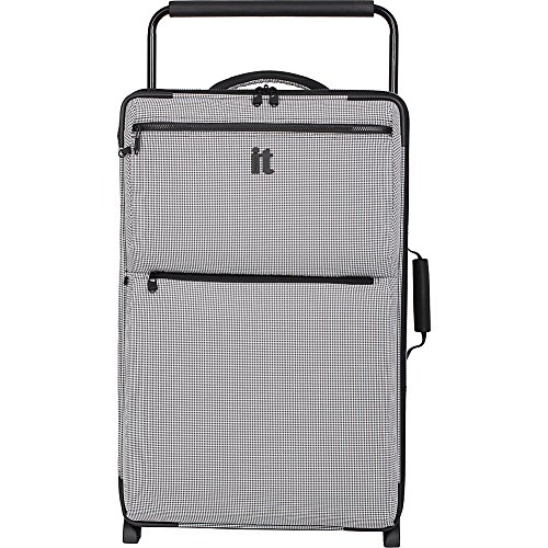 it-luggage-worlds-lightest-los-angeles-2-wheel-293-inch-upright-black-white-2
