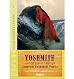 img - for Compass American Guides: Yosemite & Sequoia/Kings Canyon National Parks (Compass American Guide Yosemite, Sequoia & Kings Canyon) (Paperback) - Common book / textbook / text book