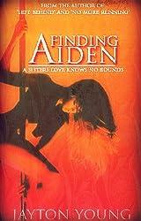 Finding Aiden