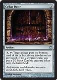 Magic: the Gathering - Cellar Door - Innistrad - Foil