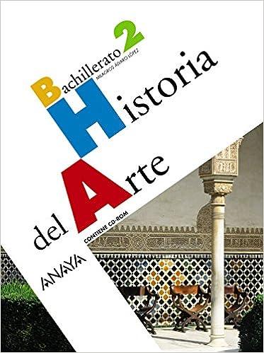 Historia del Arte. - 9788466761772: Amazon.es: Álvaro López, Milagros: Libros