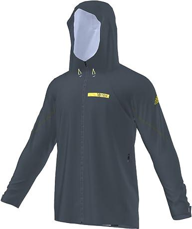 adidas terrex gore tex active shell jacket