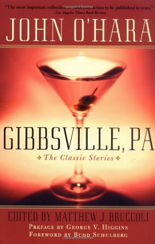 Gibbsville, PA: The Classic Stories by Brand: Carroll n Graf