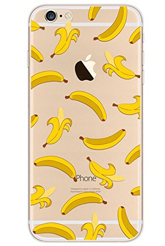 iphone 8 banana case