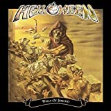 Helloween: Walls Of Jericho (Bonus Track Edition) (Audio CD)