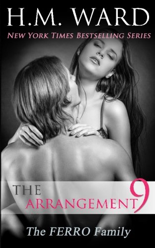 The Arrangement 9: The Ferro Family (Volume 9)