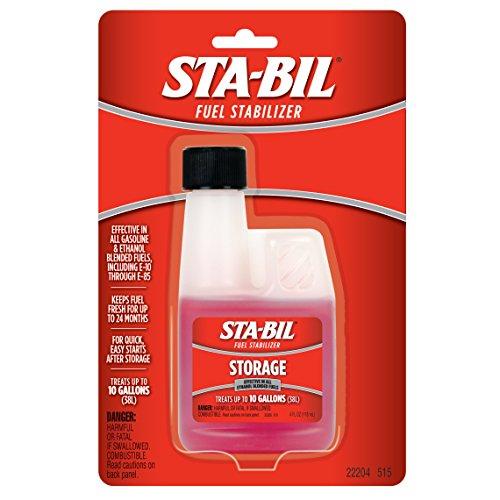 STA-BIL-PK-Fuel-Stabilizer-oz