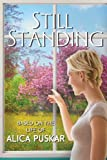 img - for Still Standing book / textbook / text book