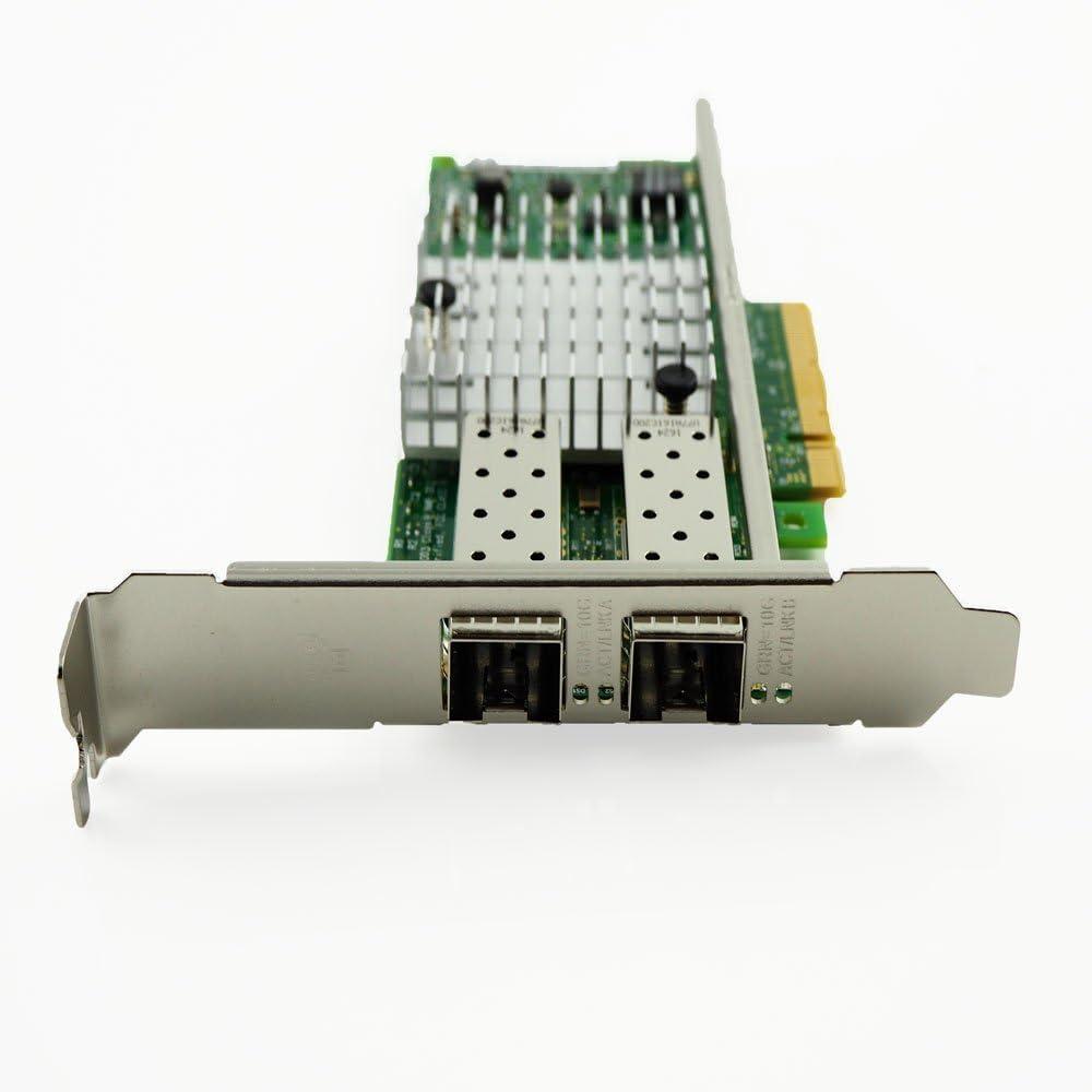 SD Vivitar ViviCam T135 Digital Camera Memory Card 2 x 2GB Standard Secure Digital 1 Twin Pack Memory Card