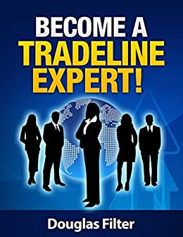 Become a Tradeline Expert!