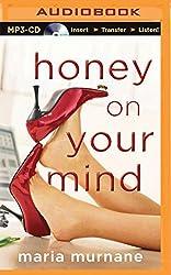 Honey on Your Mind (Waverly Bryson)