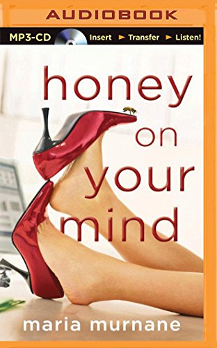 honey-on-your-mind-waverly-bryson