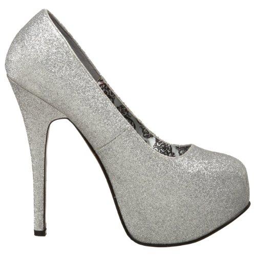 Bordello TEE31G/S- Zapato Mujer