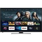 JVC-Fire-TV-Edition-43-Smart-4K-Ultra-HD-HDR-LED-TV