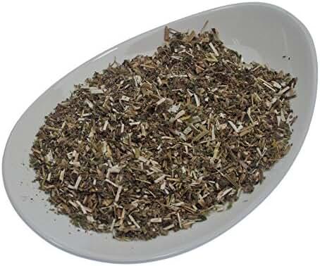 SENA -Premium - Hemp nettle cut- (250g)