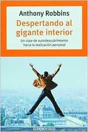 Despertando al gigante interior / Awaken the Giant Within