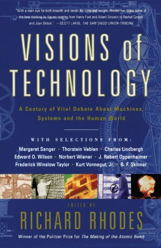 Top 9 best mathematics vision project textbook