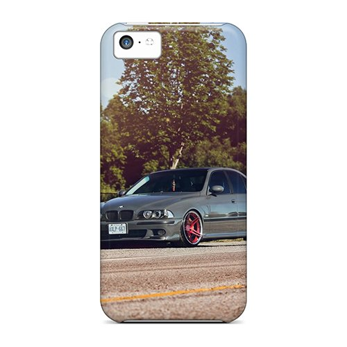 New Arrival Bmw M5 E39 Pis5022cDbQ Case Cover/ 5c Iphone Case