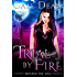 Trial By Fire (Beyond The Veil Book 1)