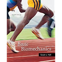 Looseleaf for Basic Biomechanics