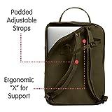 "Fjallraven, Kanken Laptop 15"" Backpack for"