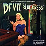 Devil in a Blue Dress by Various Artists