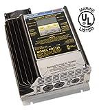 Progressive Dynamics PD2120 (20 Amp) Converter/Charger