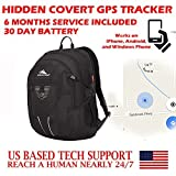 AES Spy Cameras Vehicle GPS Tracking and Monitoring Modules