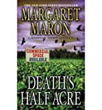 img - for Death's Half Acre (Deborah Knott Mysteries (Paperback)) (Paperback) - Common book / textbook / text book