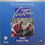 Cousteau - Alaska: Outrage at Valdez