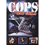 Cops - Bad Girls by Andrew Fincher